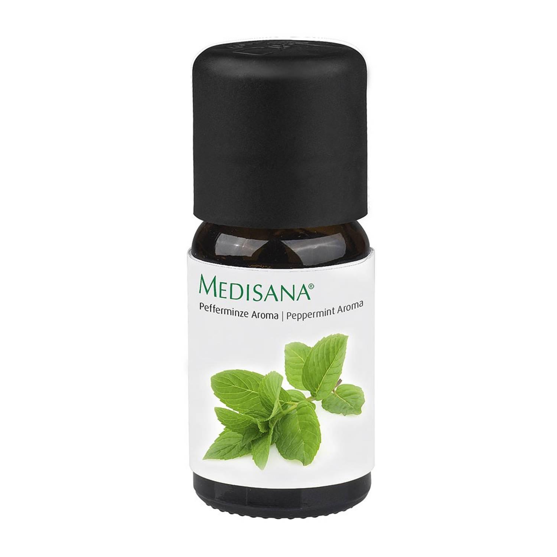 Medisana Aroma-Essence - Munt - 10 ml