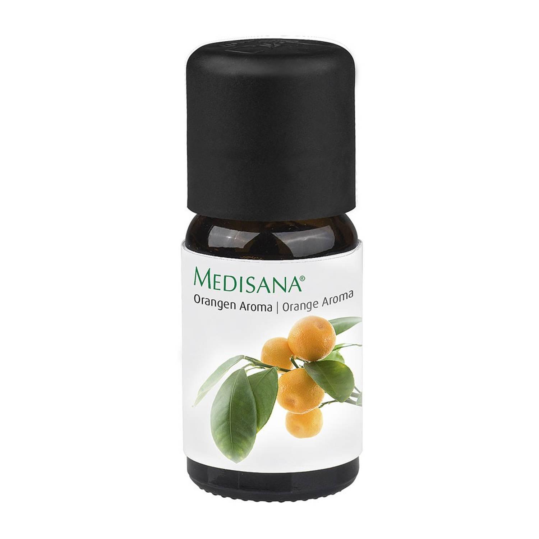 Medisana Aroma-Essence - Sinaasappel - 10 ml