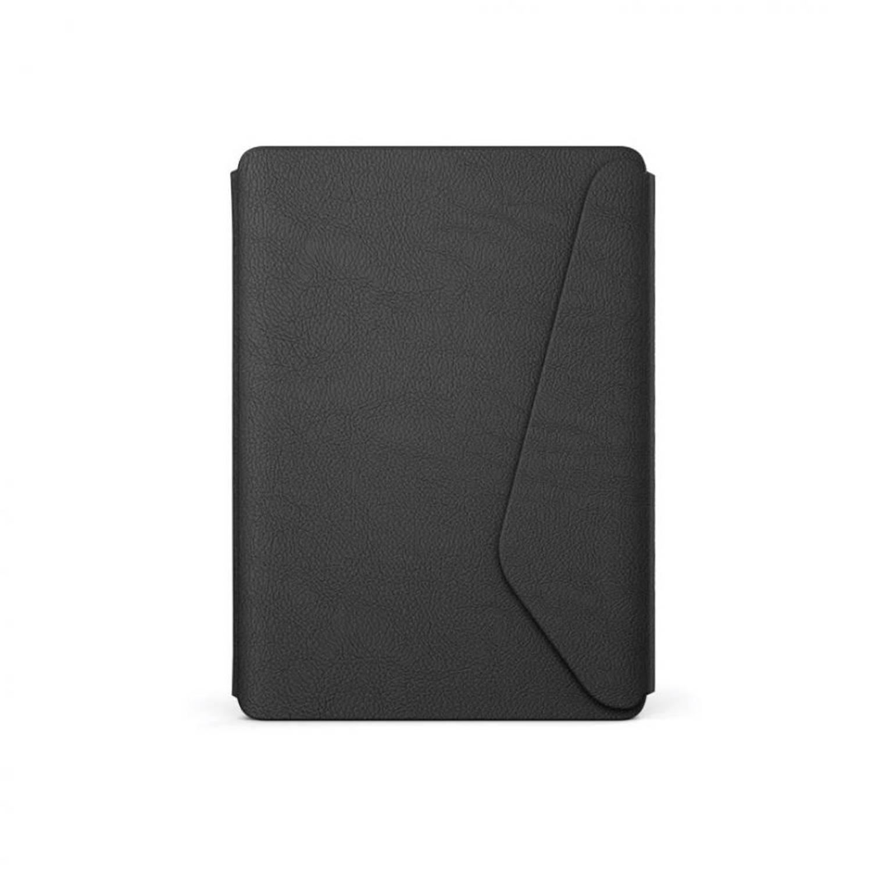 Kobo Aura Edition 2 e-readerhoes - zwart