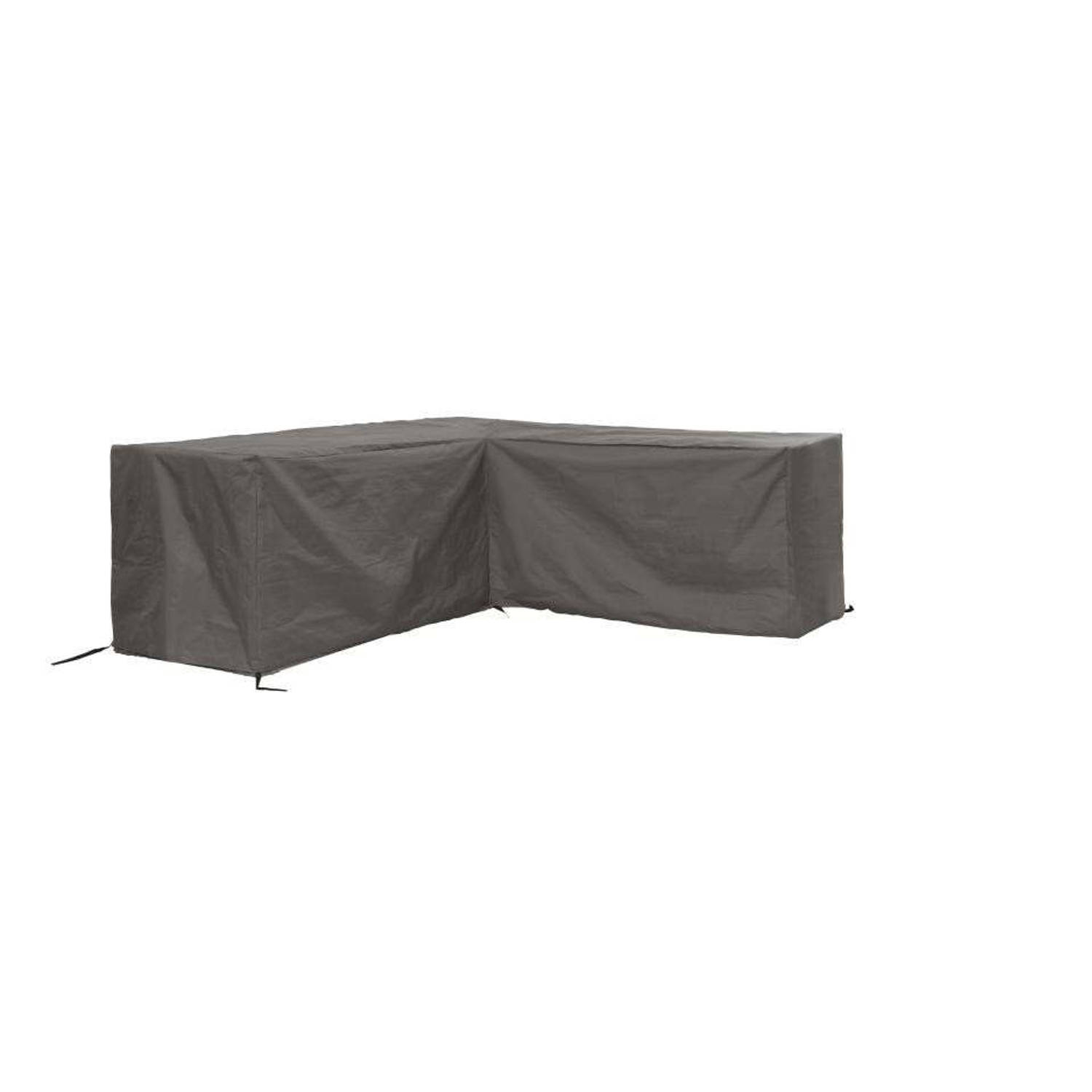 Outdoor Covers Premium loungesethoes - 215 cm