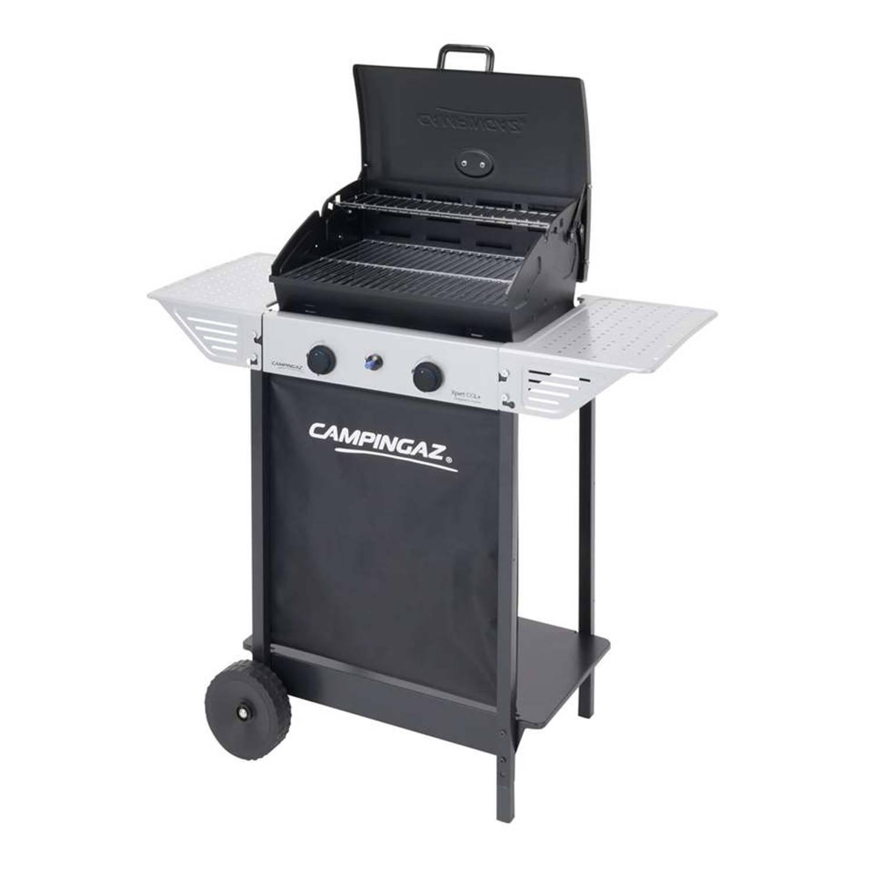 Campinggaz Xpert 100L plus Gasbarbecue