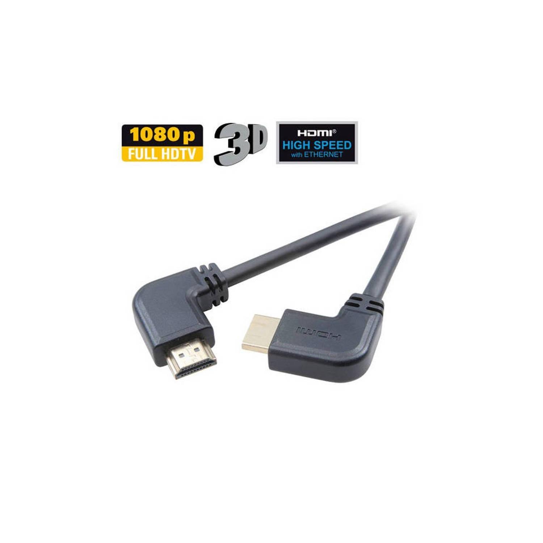 Vivanco HDMI 90gr 1.5m