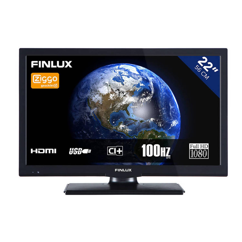 Finlux Full HD LED tv