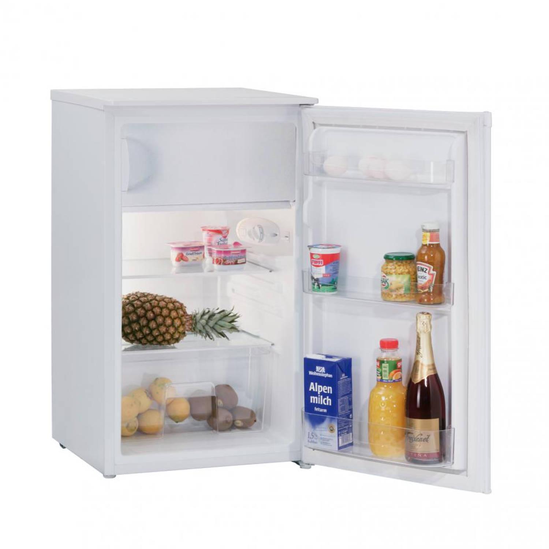 Severin tafelmodel koelkast KS 9893