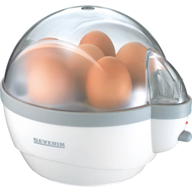 Eierkoker EK 3051