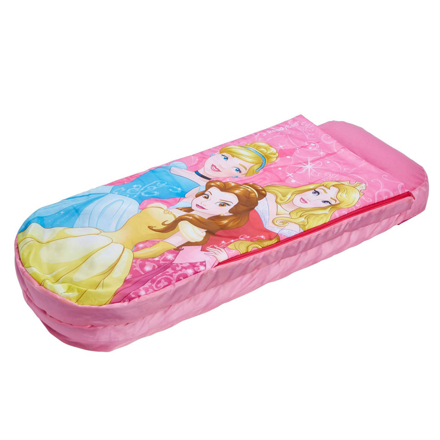 Disney Princess readybed