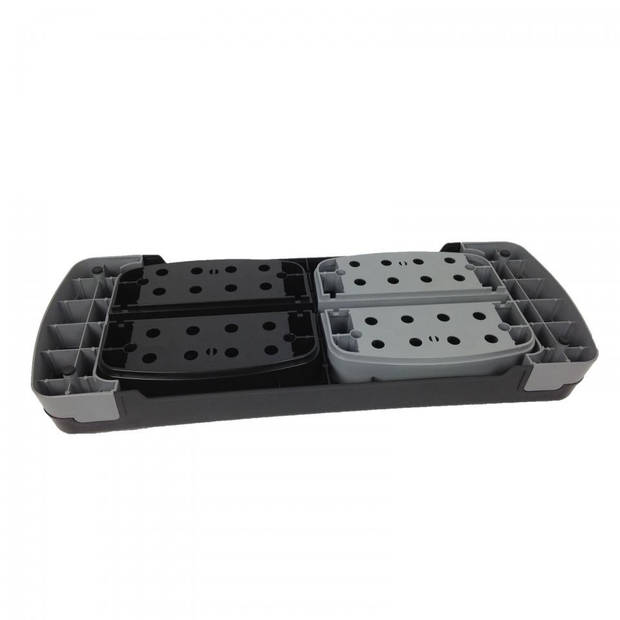 Tunturi Aerobic step - compact
