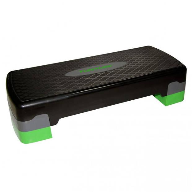 Tunturi Aerobic step - easy