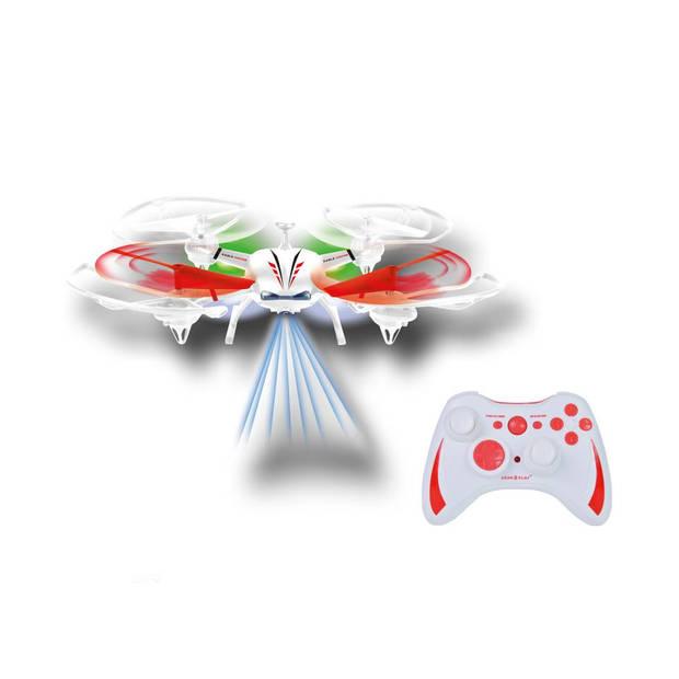 Gear2Play Eagle Drone met camera