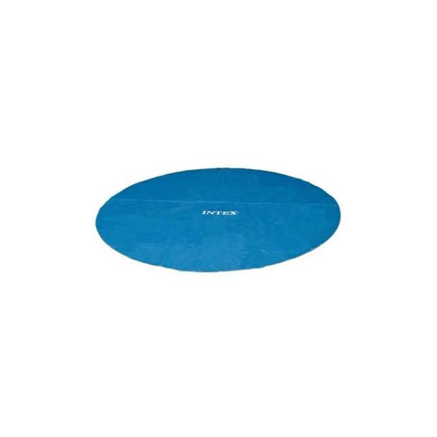Intex Solar zwembadfolie - 305 cm