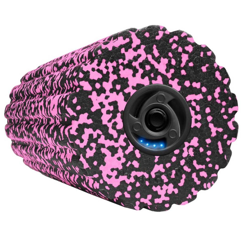 Medisana Power Roll soft massage roller