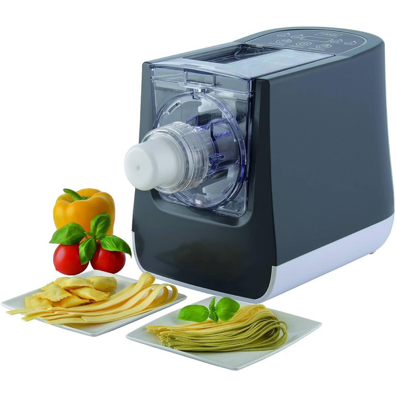 Trebs volautomatische pastamachine 99333