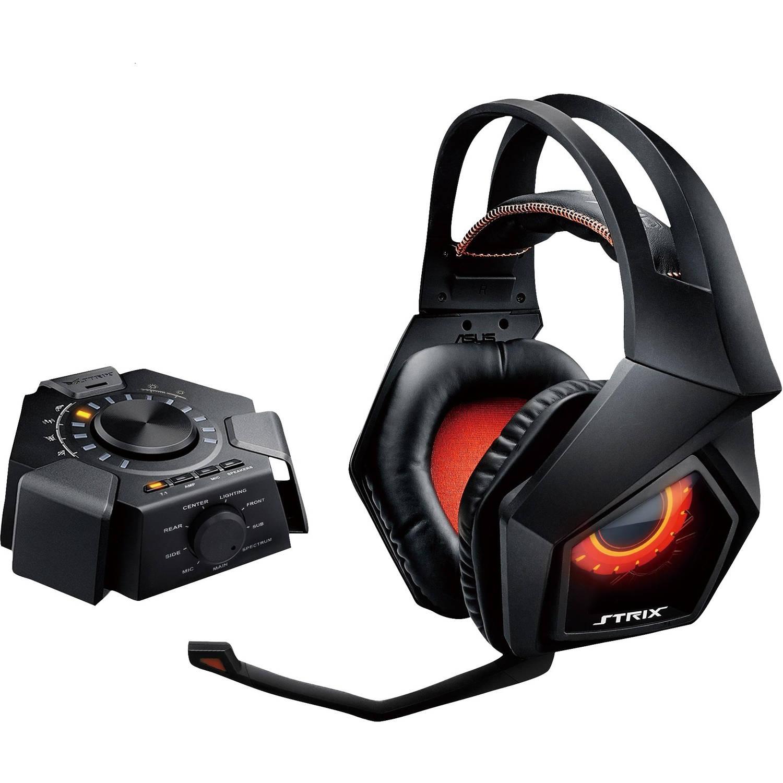 STRIX 7.1 - Gaming headset