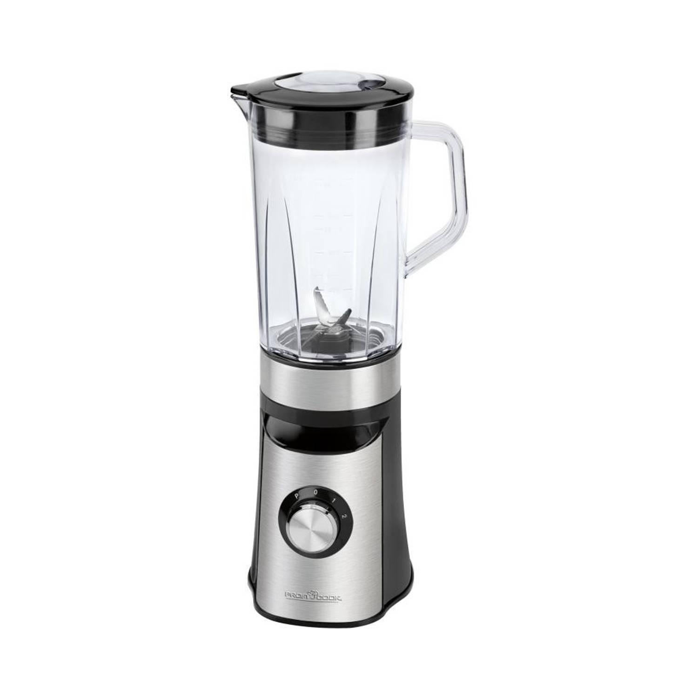 Proficook smoothie blender UMS1085
