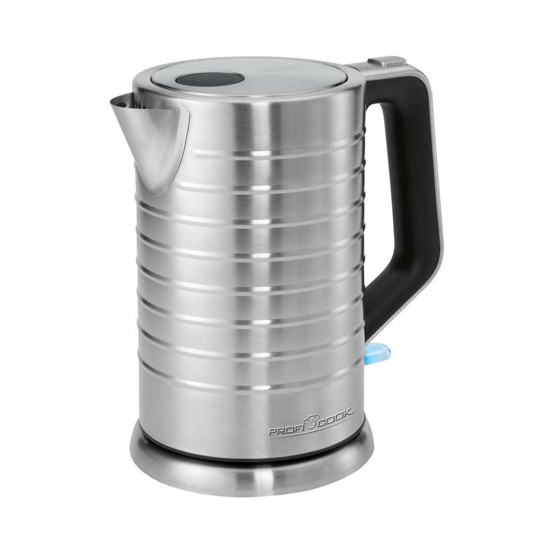 Proficook waterkoker WKS1119 - 1,7 liter