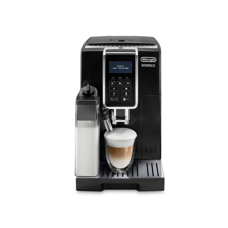 ECAM350.55.B Espresso Apparaat