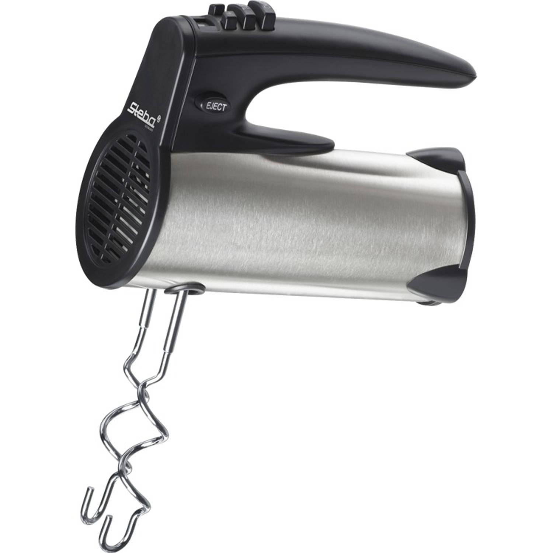 Handmixer HM 2