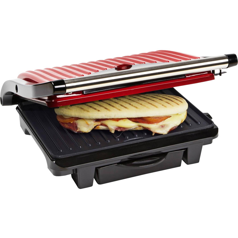 Panini grill ASW113R