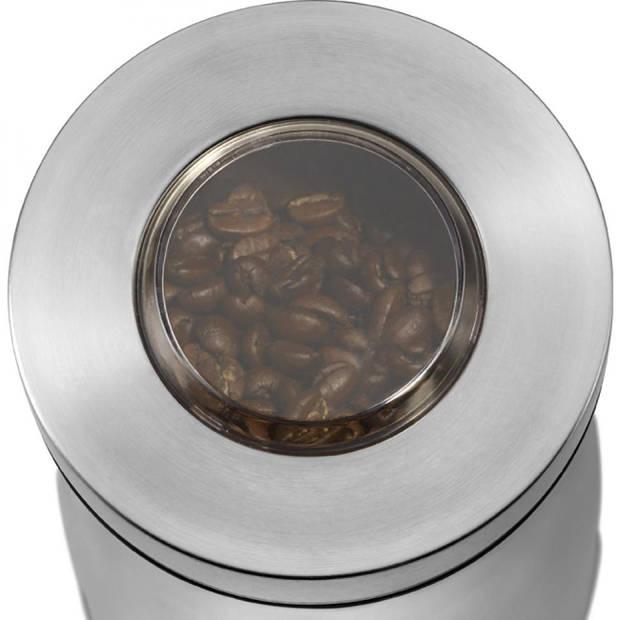 Proficook koffiemolen KSW1093