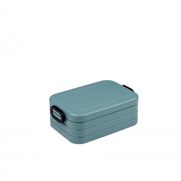 Mepal Take A Break lunchbox midi - nordic green