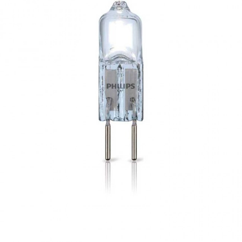 Philips EcoHalo halogeencapsulelamp 12 V 7 W G4 warm wit