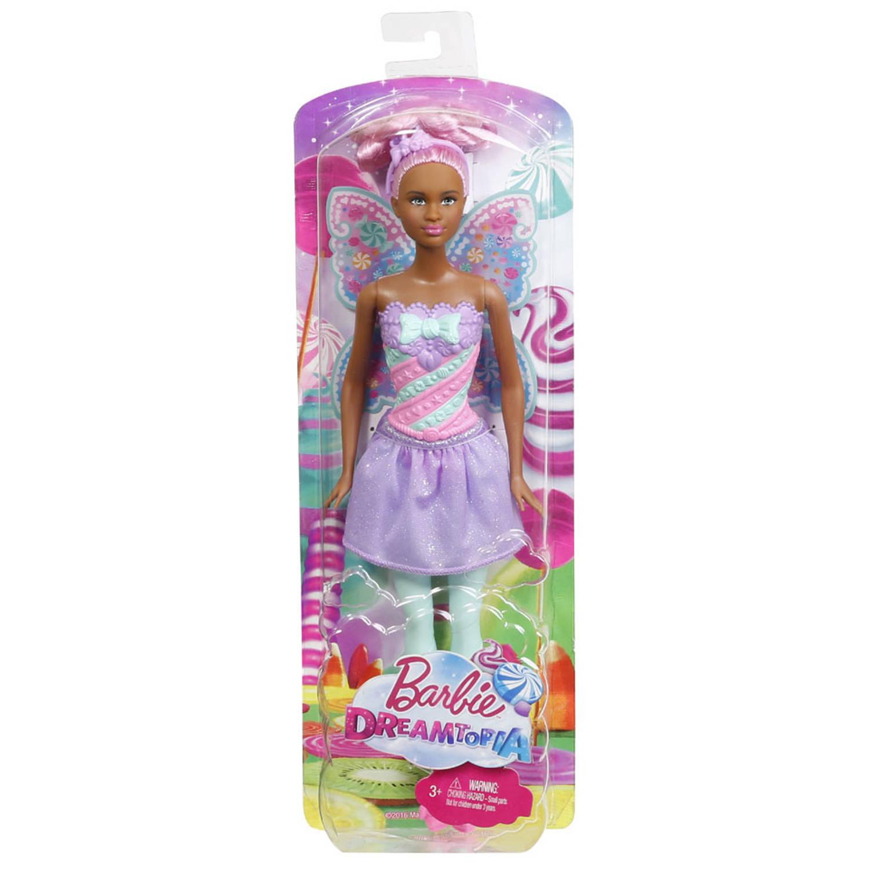 Barbie Candy Fashion feeëenpop