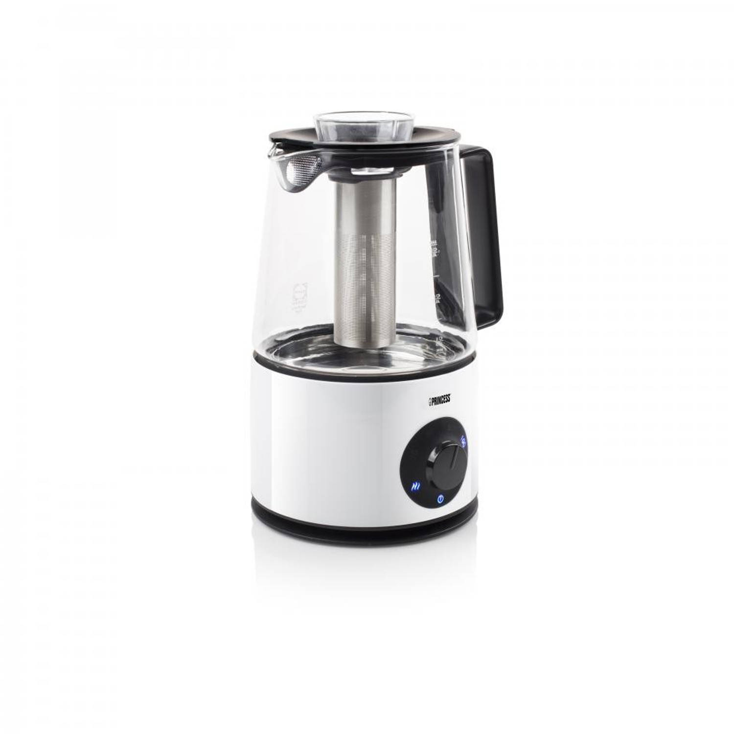 Princess Water & Tea Cooker 236007
