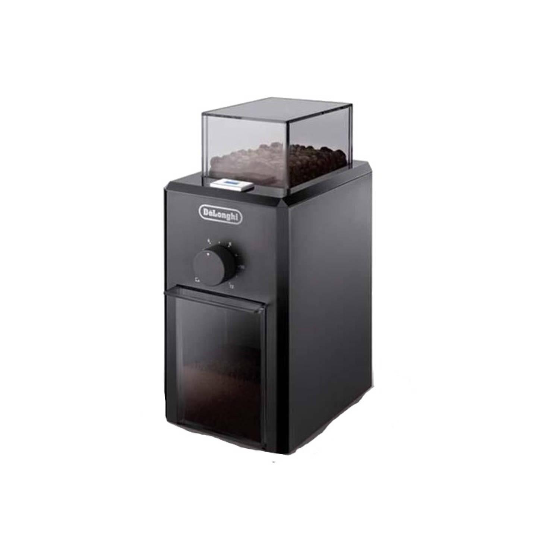 Koffiemolen KG79