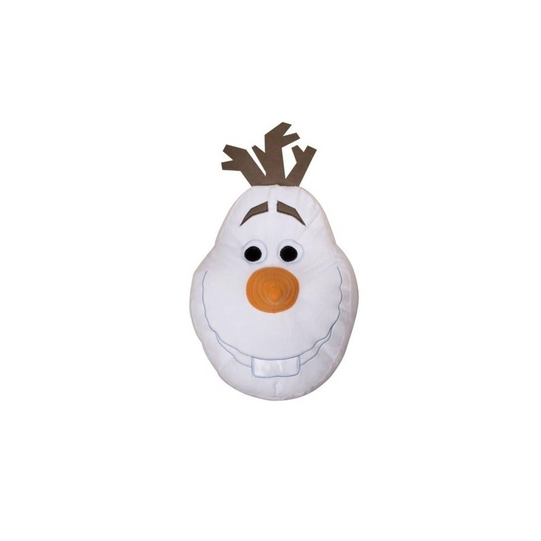 Disney Kussen Frozen Olaf