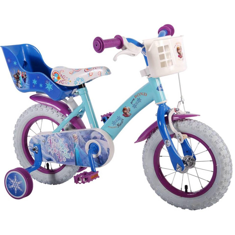 https://www.blokker.nl/p/disney-frozen-fiets-12-inch-blauw-paars/1486885/images/full/1486885_h01_web.jpg