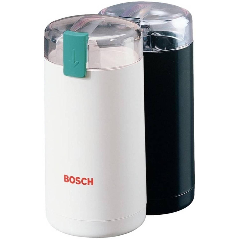 Bosch koffiemolen MKM6003 – zwart