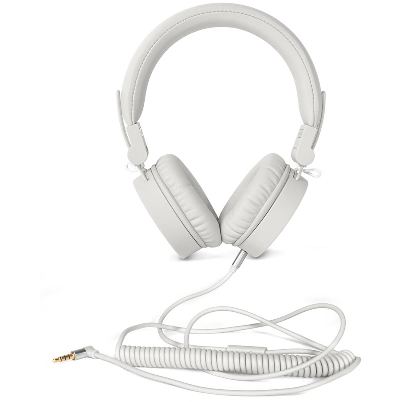 Caps Headphone Cloud
