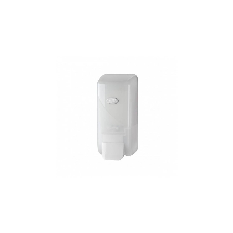 Pearl Line White Zeepdispenser Bag-in-Box 270 X 125 X 118 mm