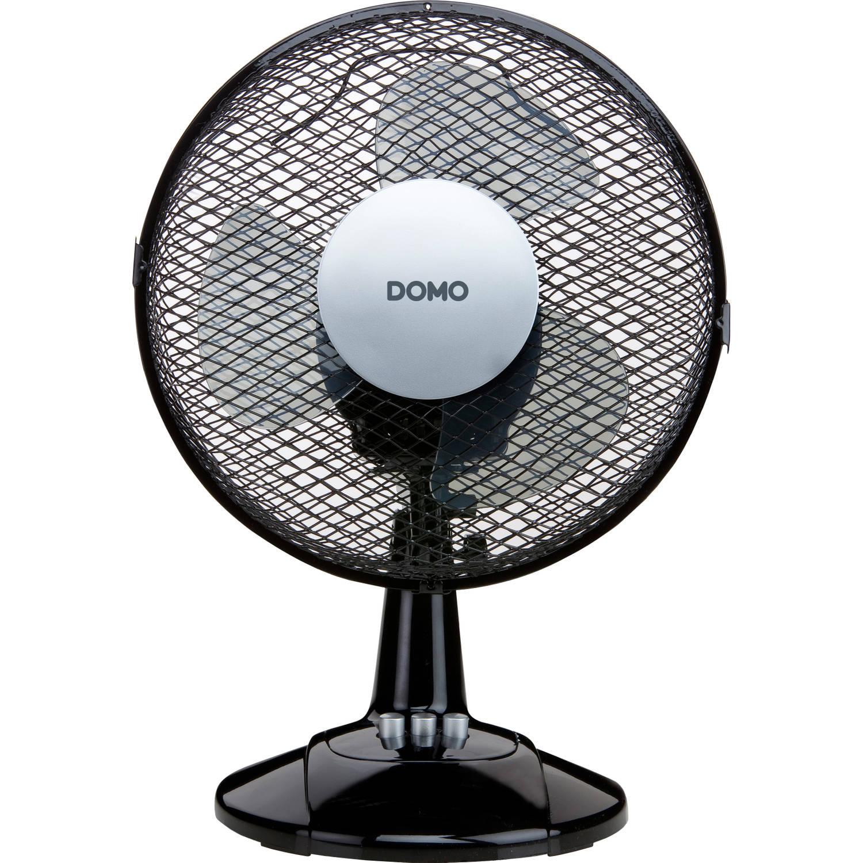 Korting Domo tafelventilator DO8138