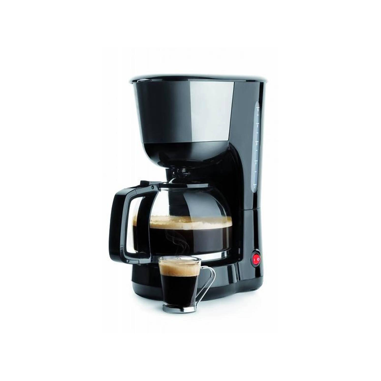 Lacor koffiezetapparaat