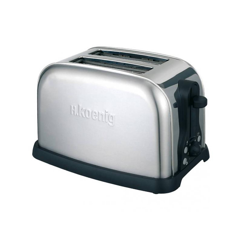 H.koenig toaster
