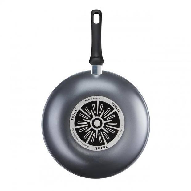 Tefal Early wokpan - ø 28 cm