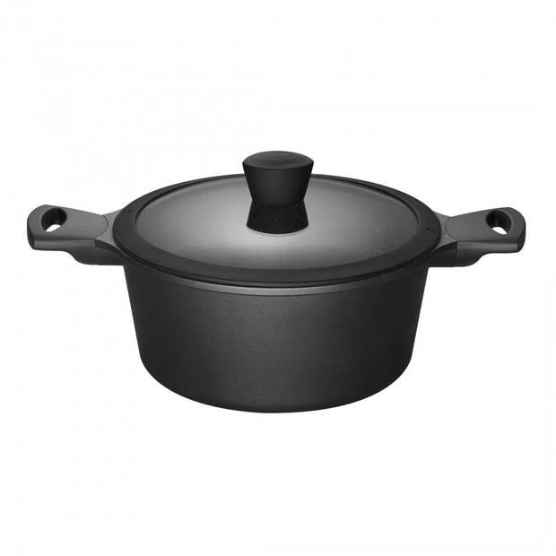 Sola Fair Cooking braadpan - ø 20 cm