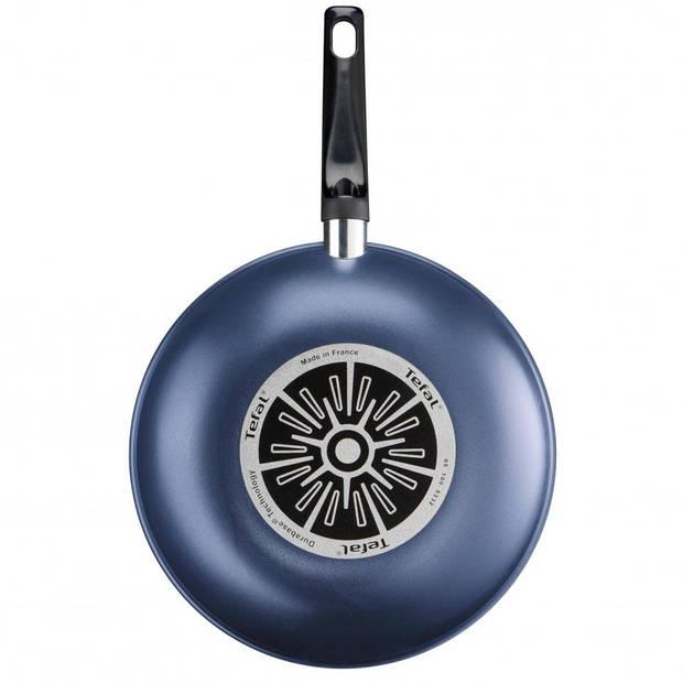 Tefal Starters wokpan - Ø 28 cm