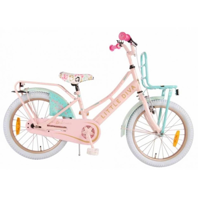 https://www.blokker.nl/p/ld-by-little-diva-meisjes-fiets-16-inch-roze/1491113/images/full/1491113_001.jpg