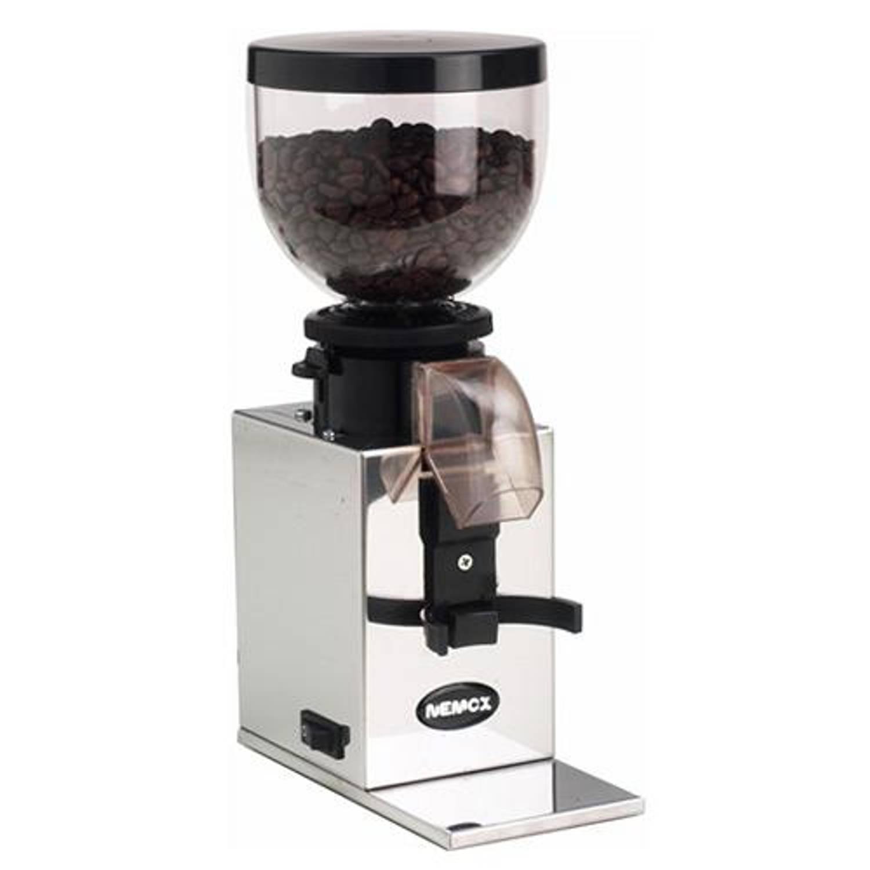 Bonenmaler / koffiemolen 7975 - nemox