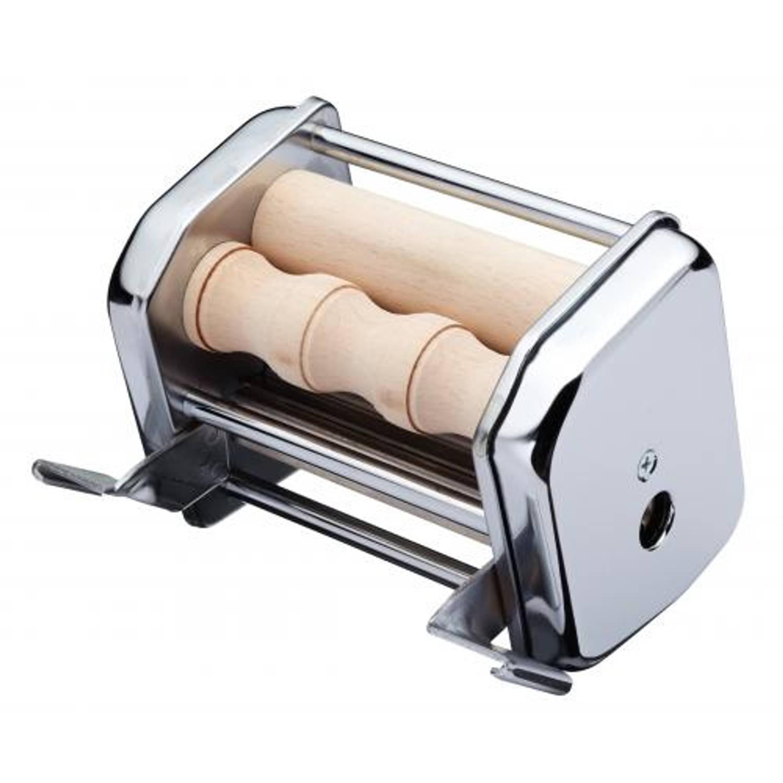 "Imperial Kitchen Opzetstuk voor de ""Past-a-Fast"" - snijwals Gnocchi"