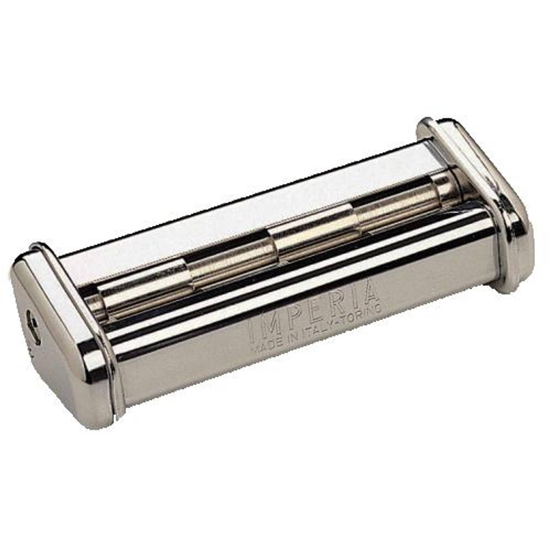 "Imperial Kitchen Opzetstuk voor de ""Past-a-Fast"" - snijwals pappardelle 32mm"