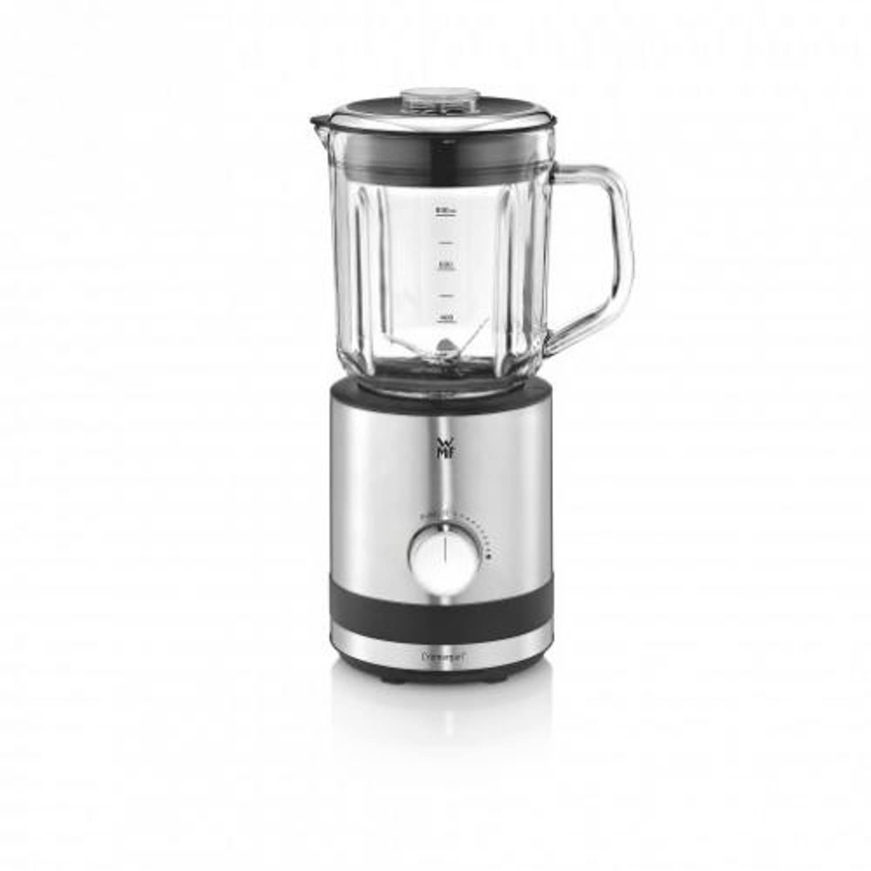 Kitchenminis compacte blender 0,8 liter - wmf