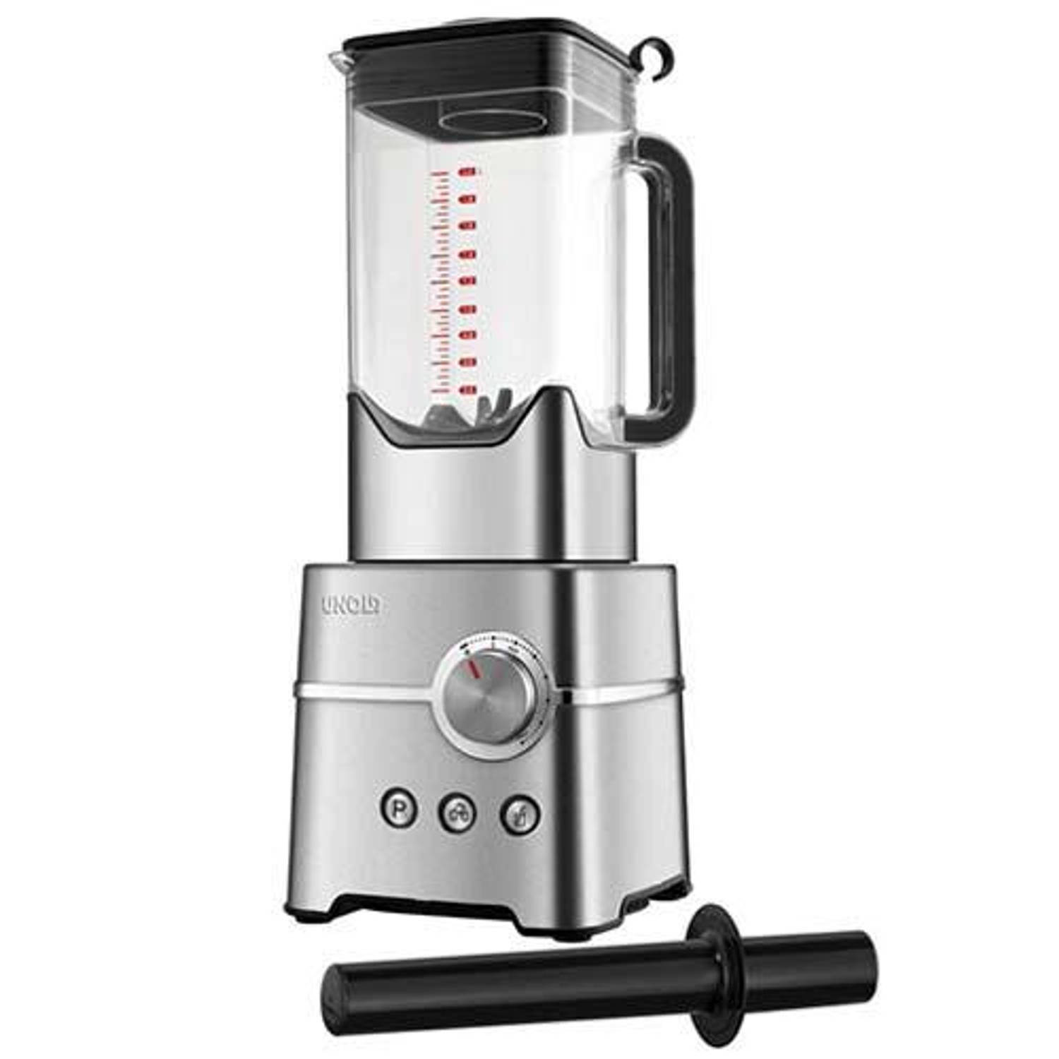 Power smoothie blender 78605 - unold