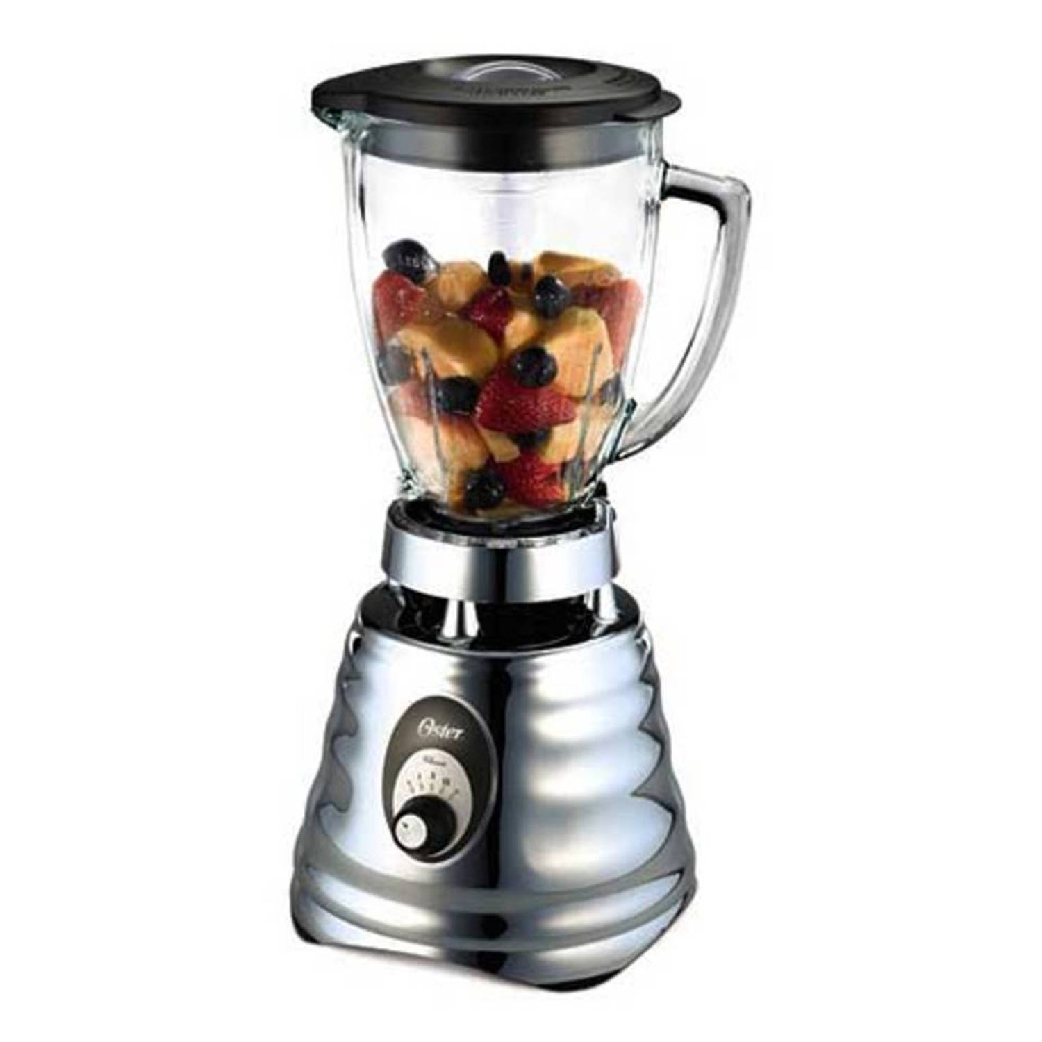 Blender beehive classic os4655 - oster
