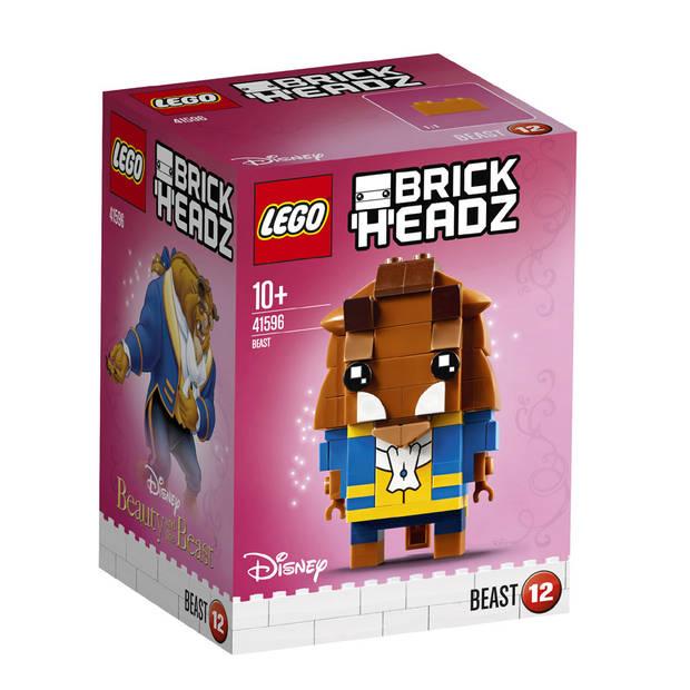 LEGO BrickHeadz Beest 41596