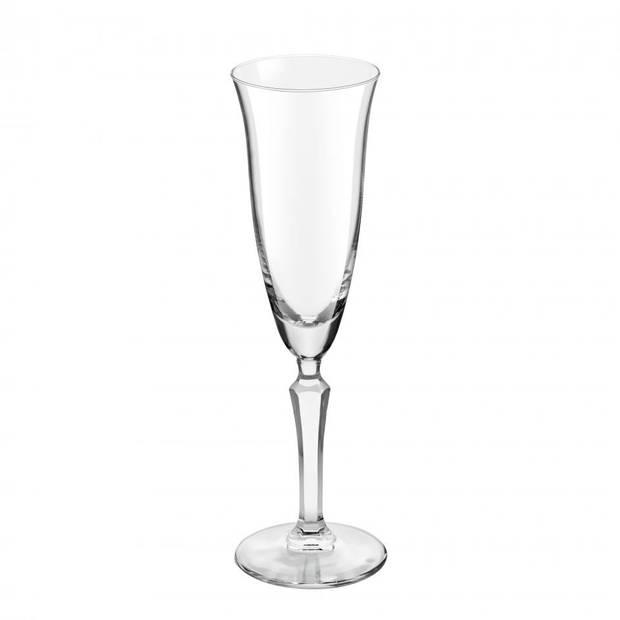 Royal Leerdam champagneglas Splendid - 20 cl