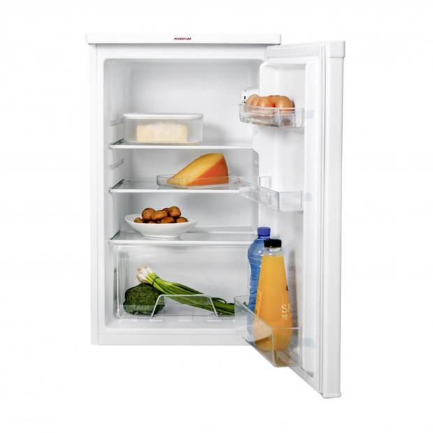 Inventum koelkast - KK501