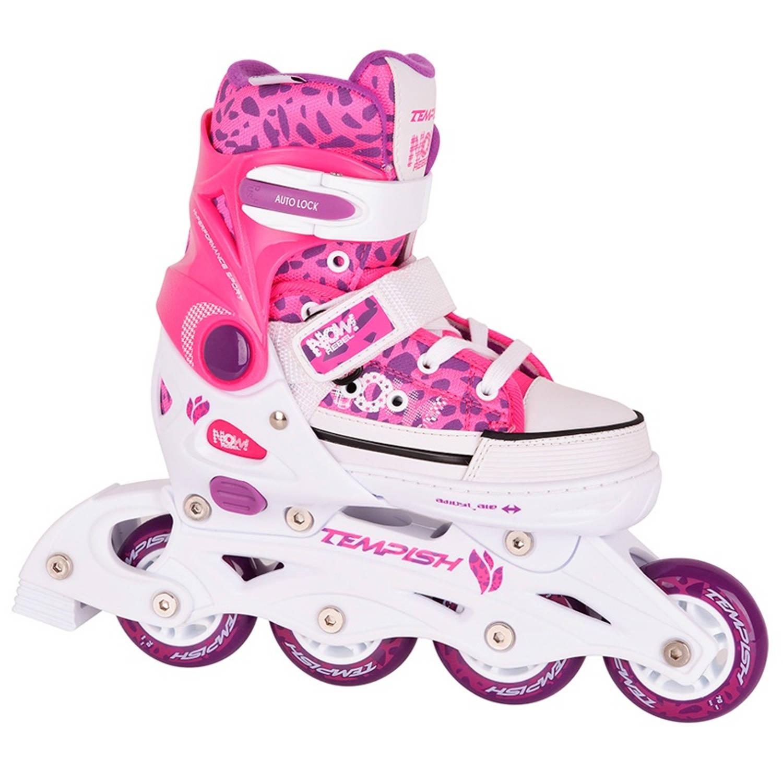 95f24667316 Blokker speelgoed|Speelgoed Rijdend speelgoed Skates rolschaatsen ...